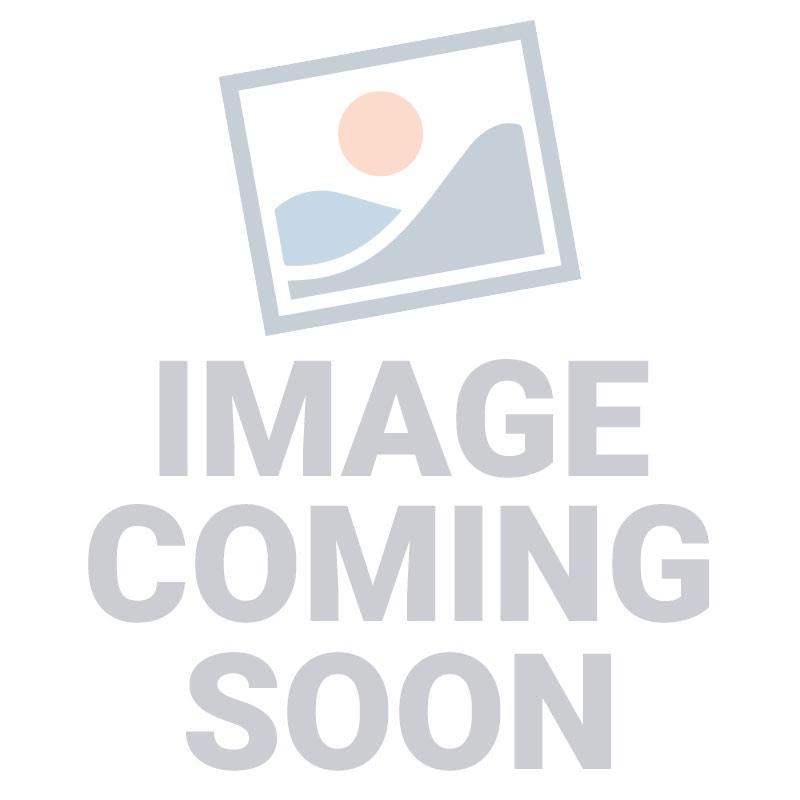 Haron Timber Mitre Box - 225mm
