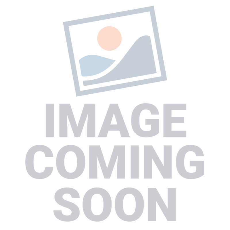 OX General Purpose Sponge 110 x 165 x 65mm